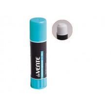 Клей-карандаш 15г DeVente 4042311
