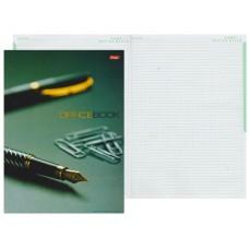 Книга канцелярская 120л Office Book 5 разделов 120ББ4B1_07971