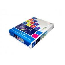Бумага  А4 350 г/м2 125 л. Color Copy класс А 19830