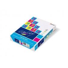 Бумага  А4 220 г/м2 250 л. Color Copy класс А 65188