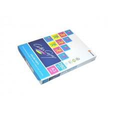 Бумага  А3 280 г/м2 150 л. Color Copy класс А