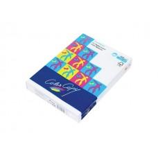 Бумага  А4 300 г/м2 125 л. Color Copy класс А 79692